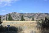39460 Sterling Valley Road - Photo 1
