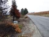 2310 Highland Drive - Photo 8