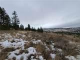 0 Patterson Creek Road - Photo 5