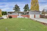 21639 104th Place - Photo 1