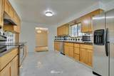 21639 104th Place - Photo 11