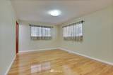 21639 104th Place - Photo 13