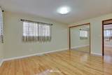 21639 104th Place - Photo 15
