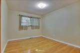 21639 104th Place - Photo 17