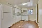 21639 104th Place - Photo 21