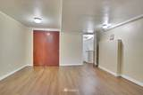 21639 104th Place - Photo 23