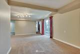 21639 104th Place - Photo 24