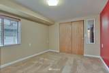 21639 104th Place - Photo 25