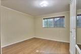 21639 104th Place - Photo 27