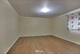21639 104th Place - Photo 29