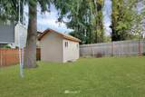 21639 104th Place - Photo 33