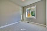 6105 132nd Street Ct - Photo 22