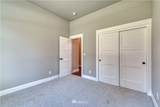 6105 132nd Street Ct - Photo 23