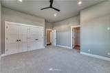 6105 132nd Street Ct - Photo 25
