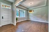 6105 132nd Street Ct - Photo 4