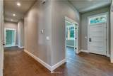 6105 132nd Street Ct - Photo 5