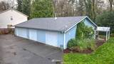 18820 106th Avenue - Photo 32