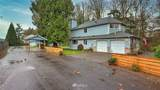 18820 106th Avenue - Photo 35