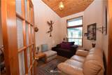 11 Summerset Court - Photo 12