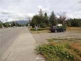 3740 College Way - Photo 9