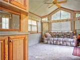 778 Thatcher Pass Road - Photo 5