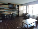 8903 Nw Crescent Bar Rd - Photo 2