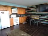 8903 Nw Crescent Bar Rd - Photo 3