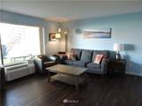 8903 Nw Crescent Bar Rd - Photo 5
