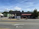 501 Whitcomb Ave S - Photo 1