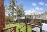 3929 Phinney Bay Drive - Photo 17