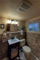 922 Bonsella Street - Photo 31