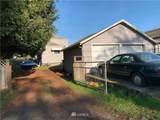 3014 13th Street - Photo 2