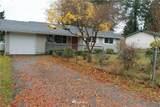 1900 113th Drive - Photo 2