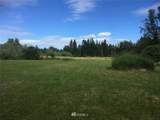 14824 Johnson Creek Lane - Photo 2