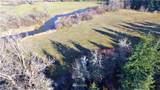 14824 Johnson Creek Lane - Photo 15