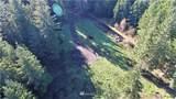 14824 Johnson Creek Lane - Photo 18