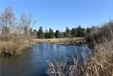14824 Johnson Creek Lane - Photo 3
