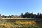 14824 Johnson Creek Lane - Photo 23