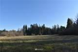 14824 Johnson Creek Lane - Photo 24