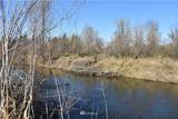 14824 Johnson Creek Lane - Photo 25