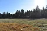 14824 Johnson Creek Lane - Photo 26