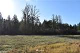 14824 Johnson Creek Lane - Photo 27