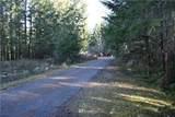 14824 Johnson Creek Lane - Photo 6