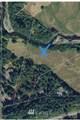 14824 Johnson Creek Lane - Photo 7