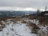 2 Ridge View Drive - Photo 1
