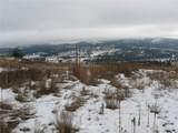 2 Ridge View Drive - Photo 2