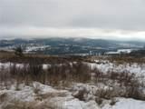2 Ridge View Drive - Photo 3