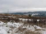 2 Ridge View Drive - Photo 4