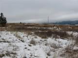 2 Ridge View Drive - Photo 5