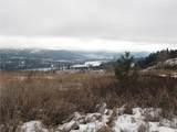 2 Ridge View Drive - Photo 6